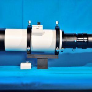 dsc_0092-chercheur-80mm