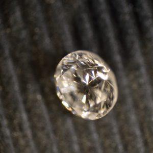 dsc_0109-diamant