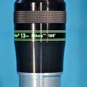 dsc_0188-ethos-13mm