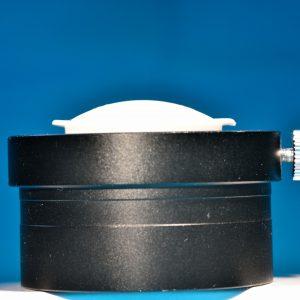 dsc_0191-reducteur-50-80-31-75