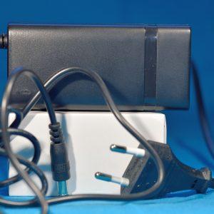 dsc_0203-aliementation-electrique-camera