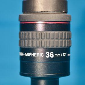 dsc_0235-oculaire-aspherique-36mm