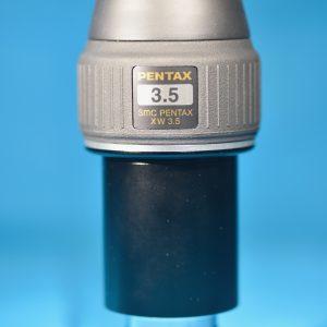 dsc_0249-oculaire-3-5mm-jap