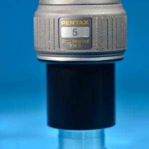 dsc_0252-oculaire-5mm-jap