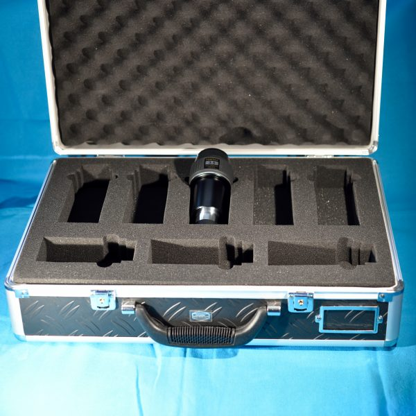dsc_0262-valise-oculaire-zeiss