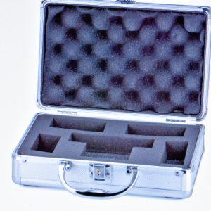 dsc_0298-valise-accessoires
