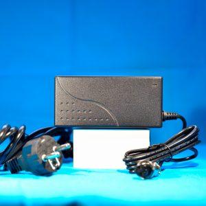 dsc_0176-alimentation-electrique