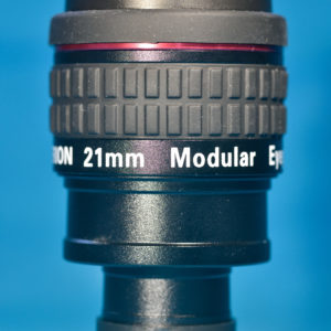 modular-21mm