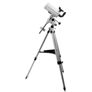 arietis-127-1500-eq3-2-motorisable