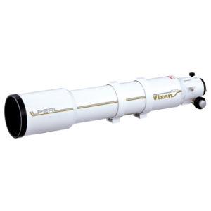 ax103s-lunette-apochromatique-perl-vixen-ed-103-825