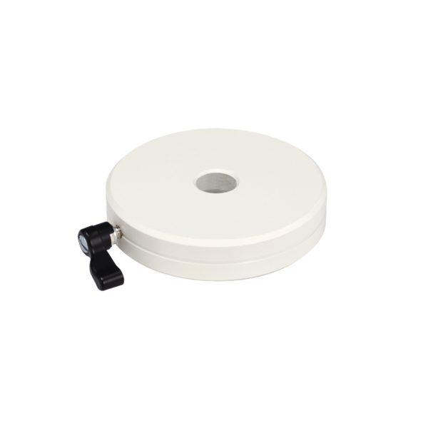 contrepoids-axd-35-kg
