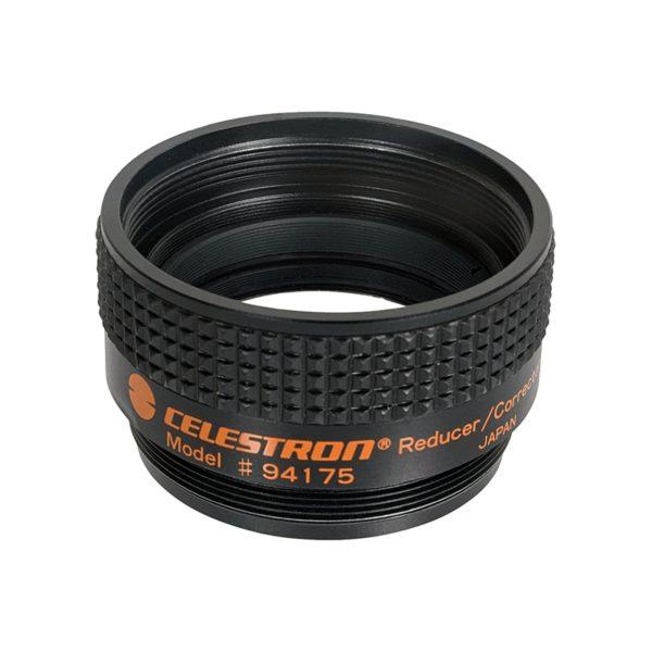 correcteur-reducteur-photo-visuel-f-63-pour-sc-non-edge-hd