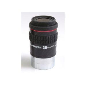 oculaire-hyperion-aspherique-36-mm