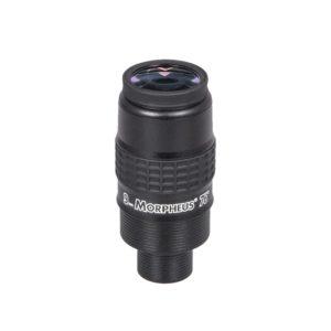oculaire-morpheus-9-mm