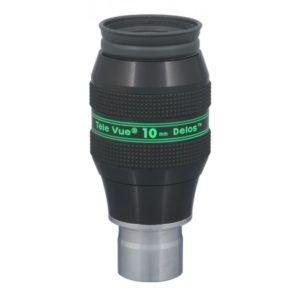 oculaire-televue-delos-10-mm