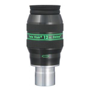 oculaire-televue-delos-12-mm