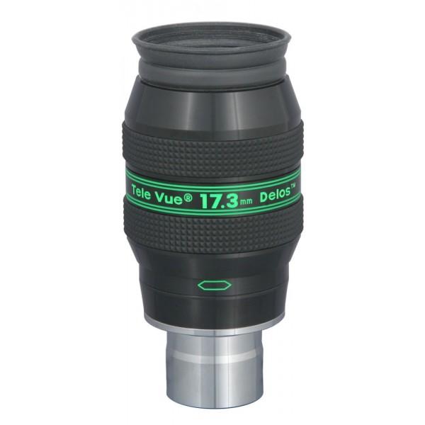 oculaire-televue-delos-173-mm