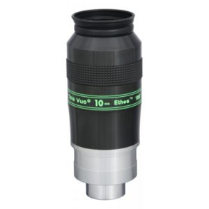 oculaire-televue-ethos-10-mm