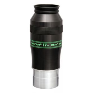 oculaire-televue-ethos-17-mm