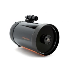 sc-1100-fastar-queue-d-aronde-advanced-vx