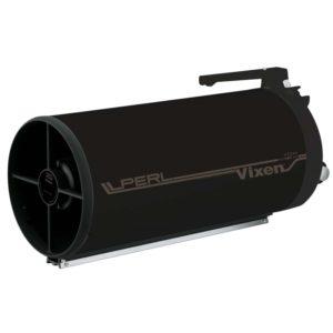 vc200l-telescope-aspheric-catadioptric-perl-vixen-200-1800