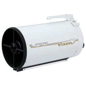 vmc200l-telescope-maksutov-cassegrain-perl-vixen-200-1950