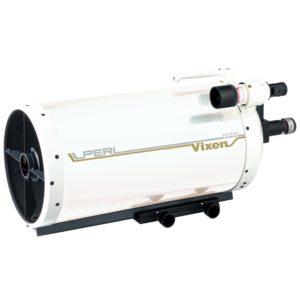 vmc260l-telescope-maksutov-cassegrain-perl-vixen-260-3000