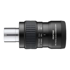 xl-zoom-8-24-mm