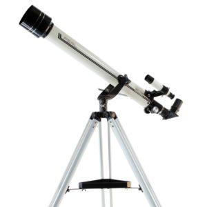 lunette-alhena-60-700-az2