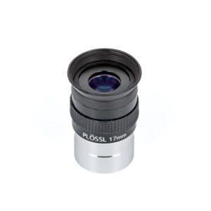 oculaire-sky-watcher-sp-17-mm