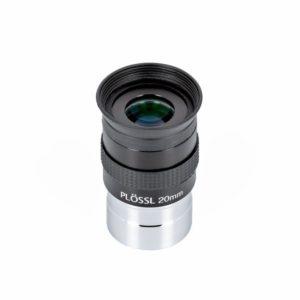 oculaire-sky-watcher-sp-20-mm