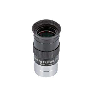 oculaire-sky-watcher-sp-26-mm