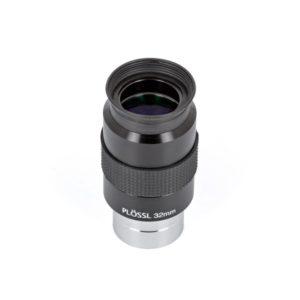 oculaire-sky-watcher-sp-32-mm
