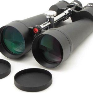 celestron-25x100-skymaster-binocular_1