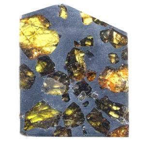meteorite-pallasite-esquel_1