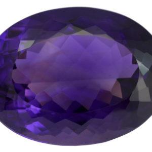AMET8002_13