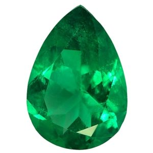 emeraude_-_emerald_-_-_1.29ct_-_muzo_-_colombie_1_1