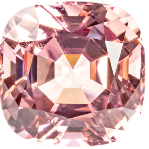 pink-tourmaline-rose-_-3_24ct-3