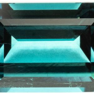 tourmaline-indigolite-afghanistan-afghani-indicolite-tourmaline-_-2_99ct-3