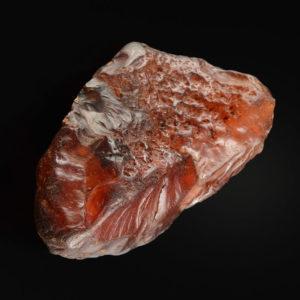 galet-cornaline-3
